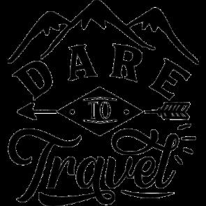 Dare To Travel