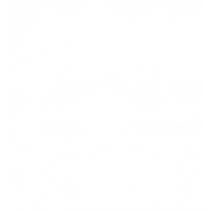 Dare To Travel Wh