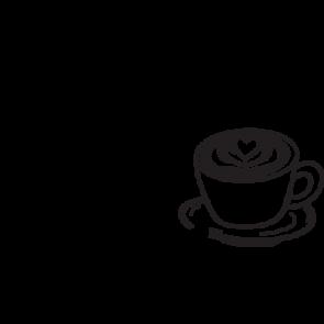 Depressorun Out Of Coffee