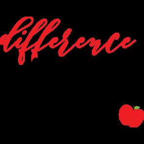 Difference Maker Teacherlife