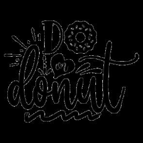 Do Or Donut 01