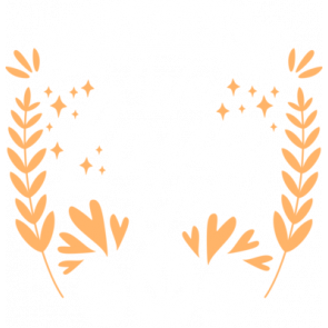 Easter We Love You