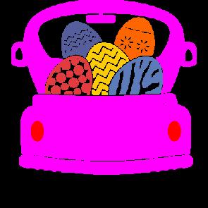 Eggs Truck1