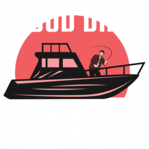 Every Day Is A Good Day When You Are Fishing