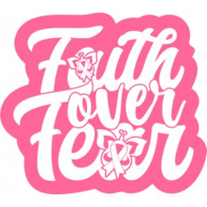 Faith Over Fear1