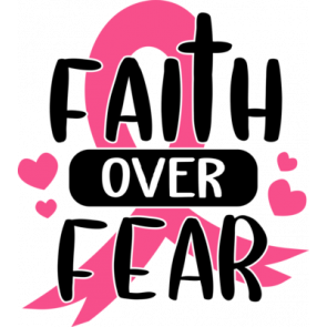 Faith Over Fear5