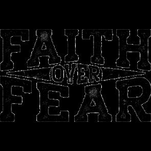 Faith Over Fear5
