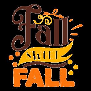 Fall Sweet Fall 01