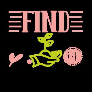 Find Me In The Garden 01