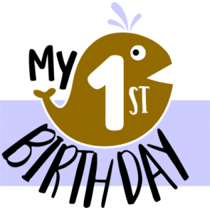 Firstbirthday1