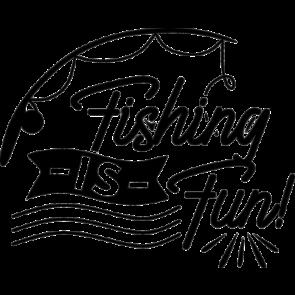 Fishing Is Fun 2