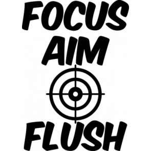 Focus Aim Flush1