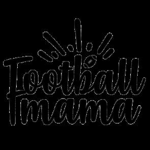 Football Mama 01