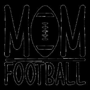 Football Mom 01