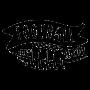 Football Mom 2 01