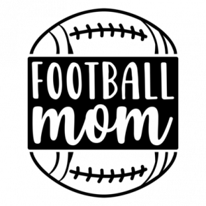 Football Mom 3 01