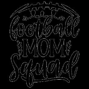 Football Mom Squad 2 01