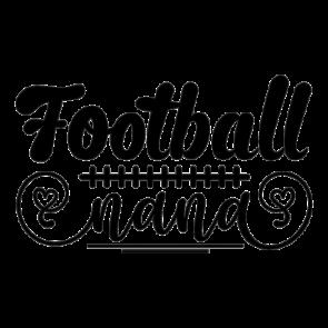 Football Nana 01