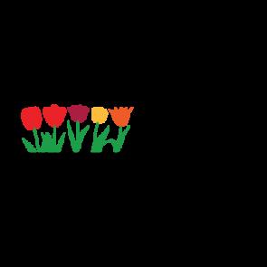 Freshly Picked Flowers Sign