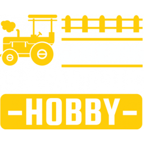 Gardening Is A Fantastic...