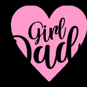 Girl Dad4