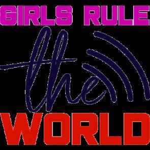 Girls Rule The World 2