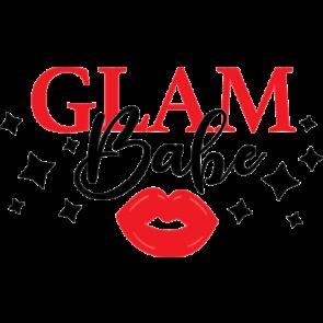 Glam Babe