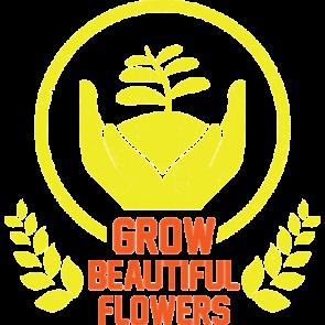 Grow Beautiful Flowers
