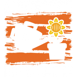 Grow Green And Be Safe