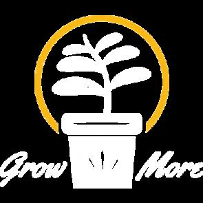 Grow More