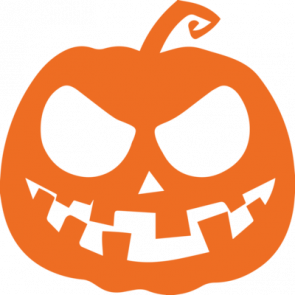 Halloween Face1