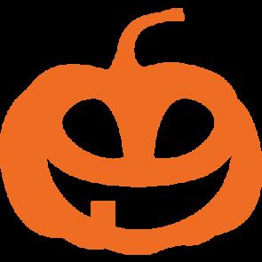 Halloween Face2