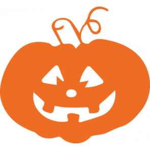 Halloween Face3