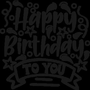 Happy Birthday To You3