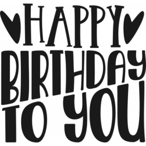 Happy Birthday To You5