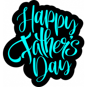 Happy Fathers Day25