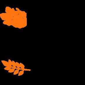 Happy Pumpkin Season