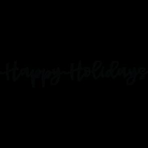 Happyholidays02