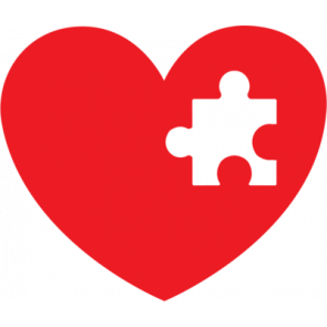 Heart Puzzle1