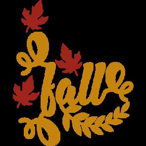 Hello Fall1
