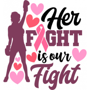 Her Fight Is Our Fight5
