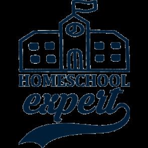 Homeschool Expert