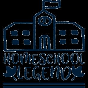 Homeschool Legend