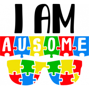 I Am Ausome