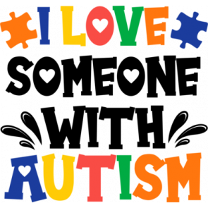 I Love Someone With Autism2