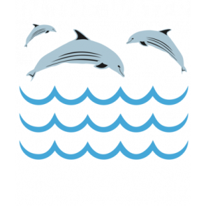 In The Water Your Only Enemy Is The Clock