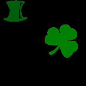 Irish Lass Full Of Sass