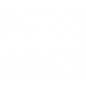 It Is Not The Mountains White