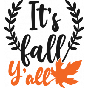Its Fall Yall1
