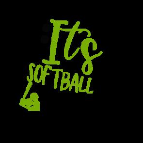 Its Softball Yall 01